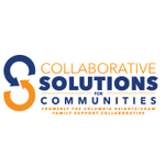 Collaborative-Solutions (2)
